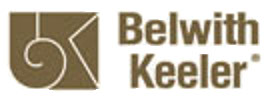 belwith-keeler