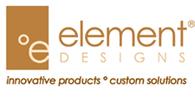 element_designs